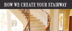 Building Your Staircase